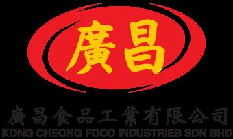 Kong Cheong